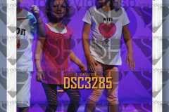 DSC3285