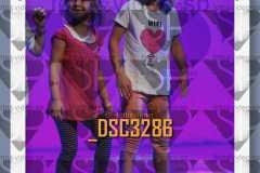 DSC3286