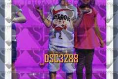 DSC3288
