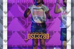 DSC3289