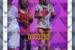 DSC3292