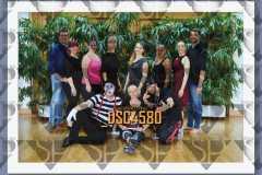 DSC4580