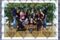 DSC4585