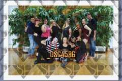 DSC4586