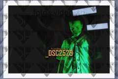 DSC2529