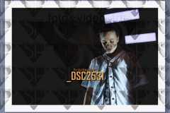 DSC2531