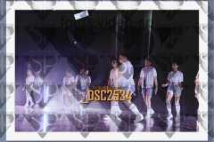 DSC2534