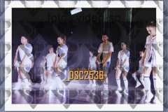 DSC2536