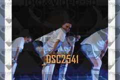 DSC2541