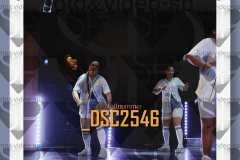 DSC2546