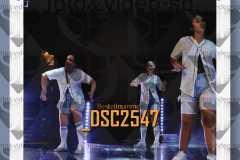DSC2547