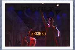 DSC1625