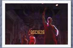 DSC1626