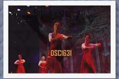 DSC1631