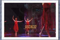 DSC1632