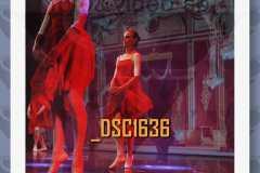 DSC1636