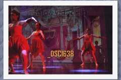 DSC1638