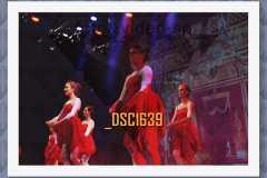 DSC1639