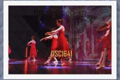 DSC1641