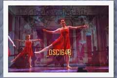DSC1643
