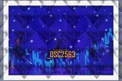 DSC2563