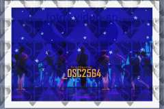 DSC2564