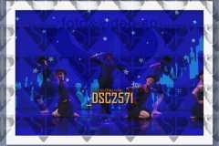 DSC2571