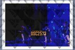 DSC2573