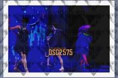 DSC2575