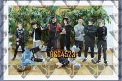 DSC4523