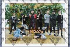 DSC4524