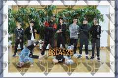 DSC4526