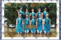 DSC1352