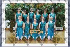 DSC3754