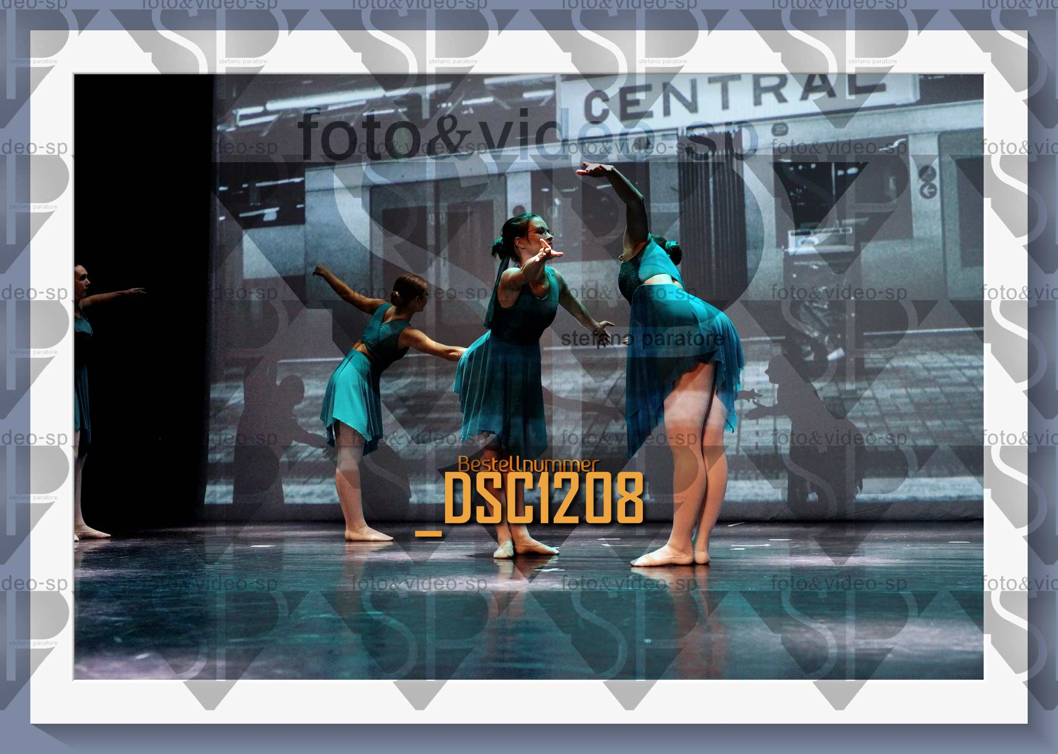 DSC1208