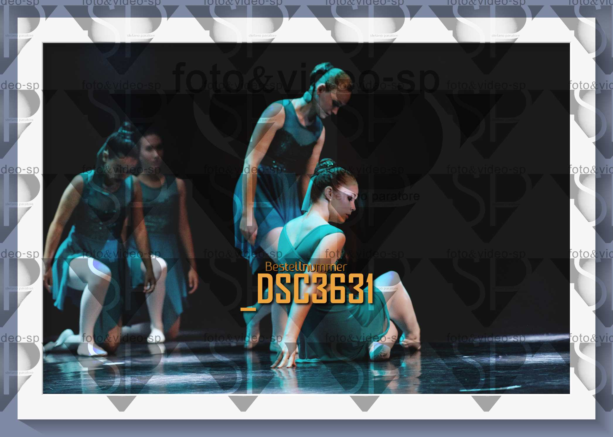 DSC3631