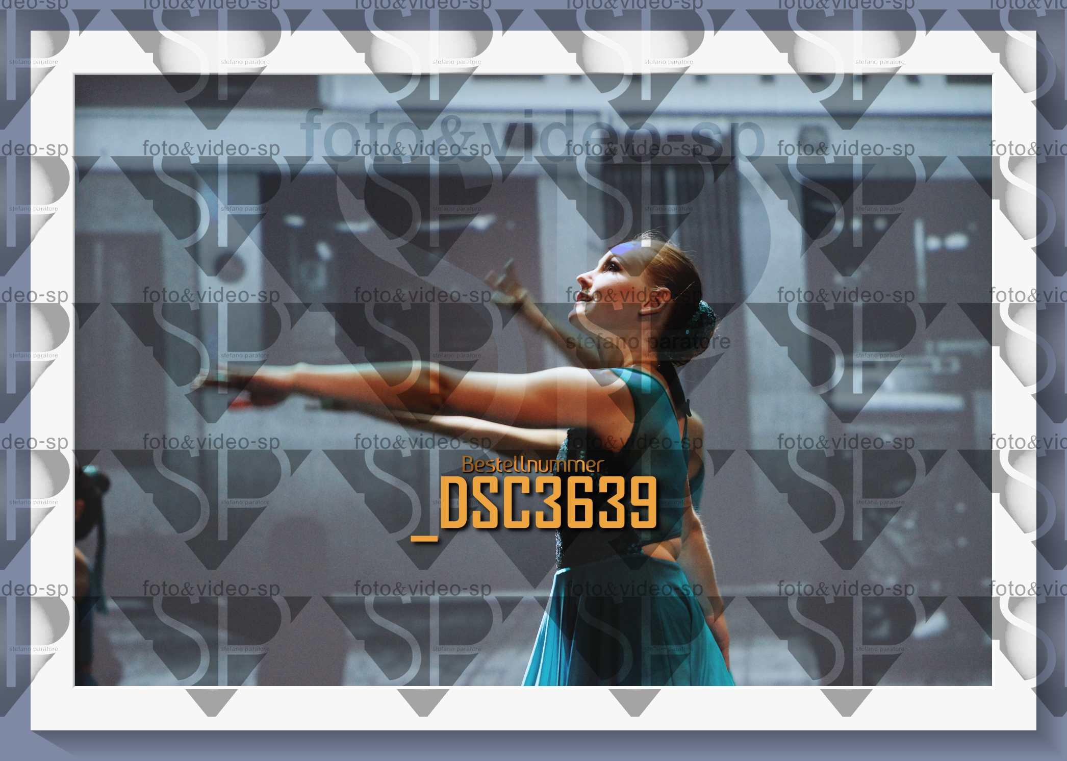 DSC3639