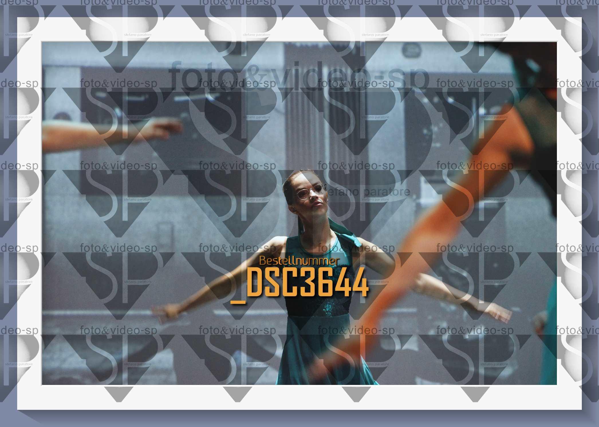 DSC3644