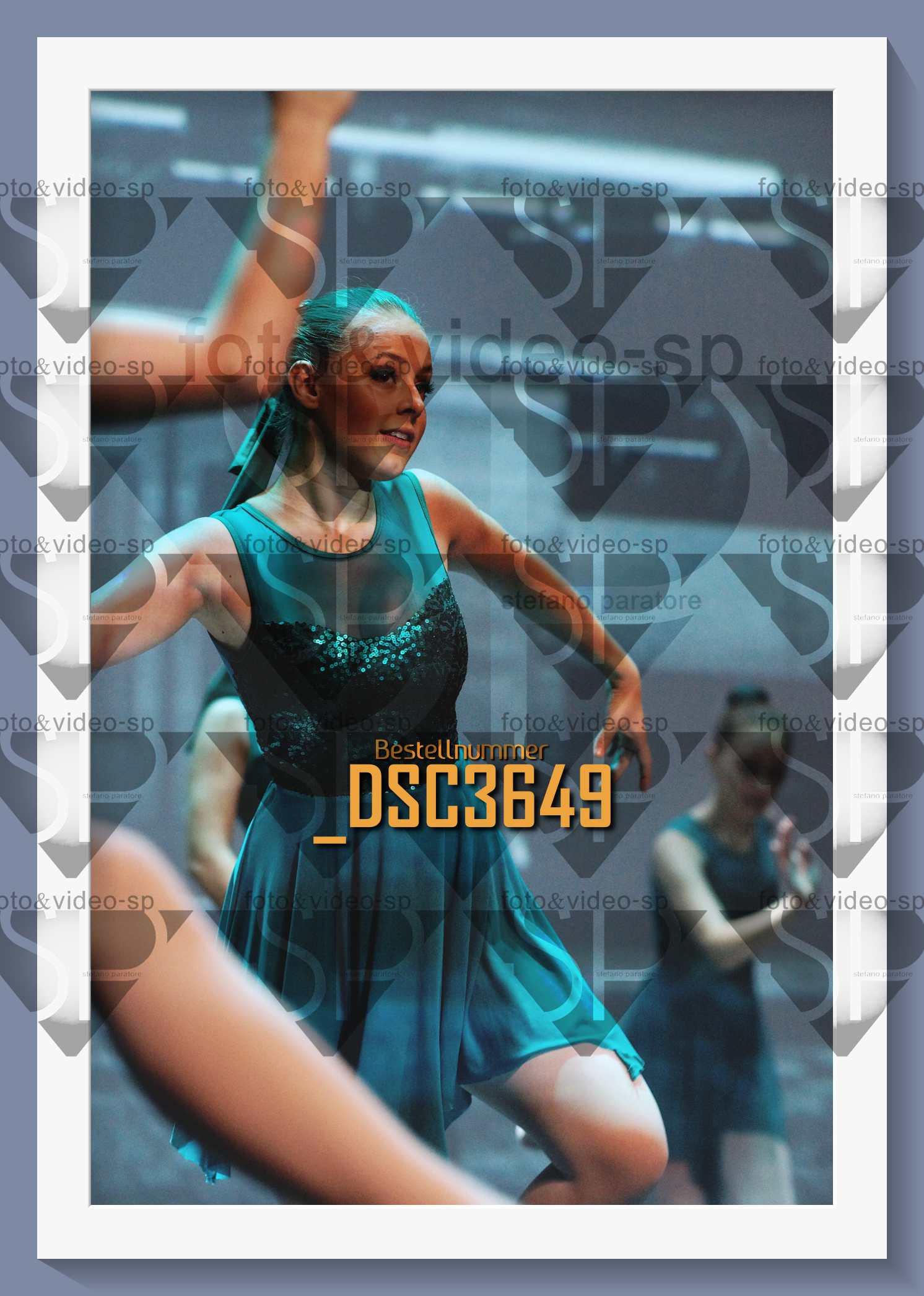 DSC3649