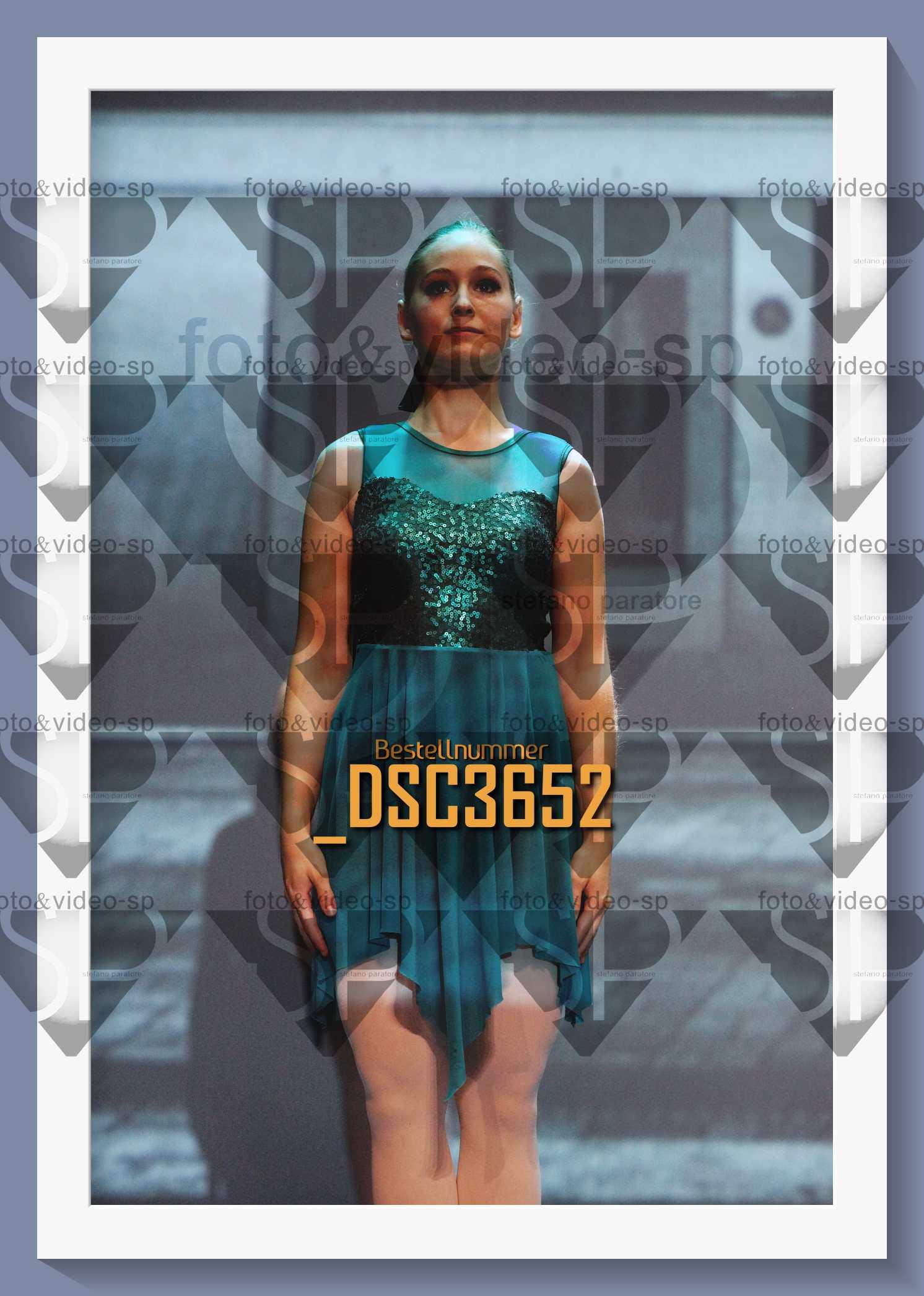 DSC3652