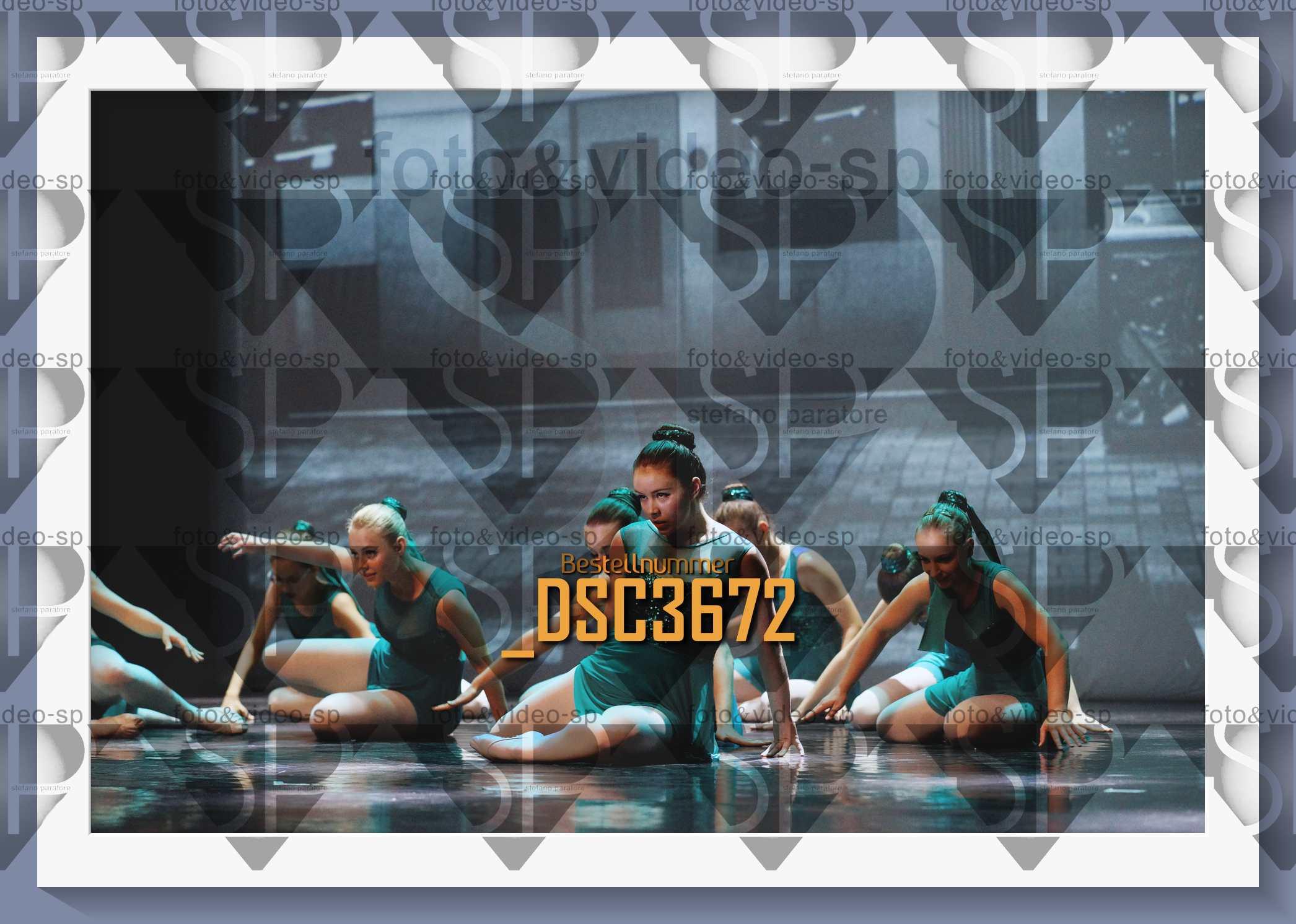 DSC3672
