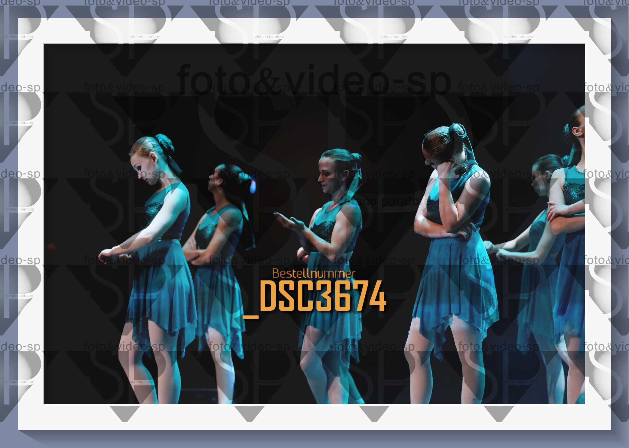 DSC3674