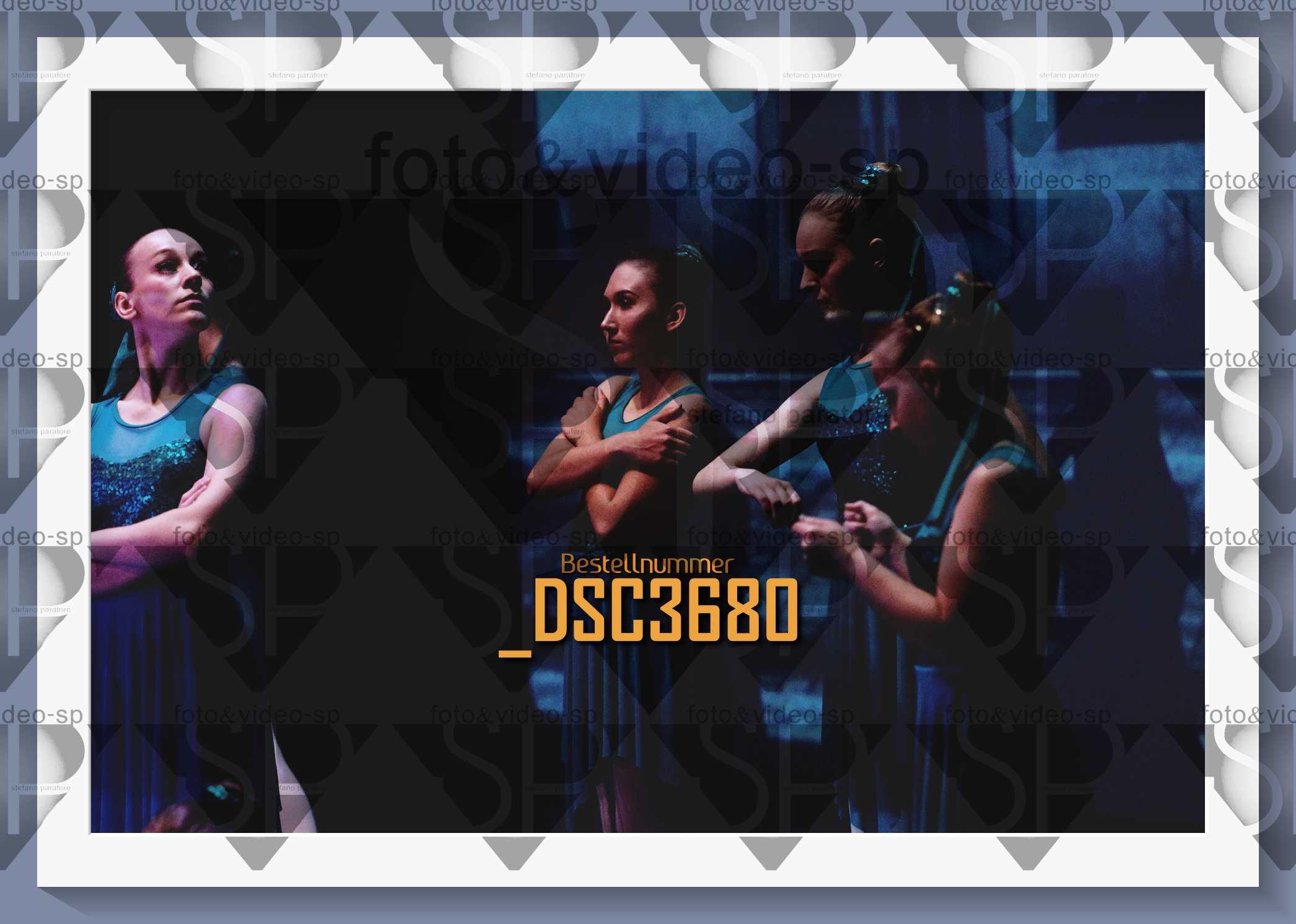 DSC3680