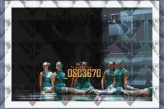 DSC3670