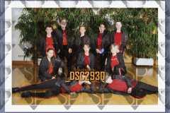 DSC2930