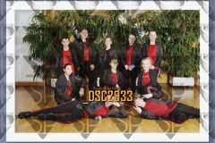DSC2933