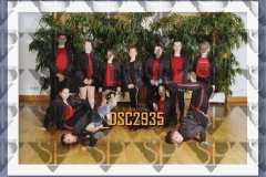 DSC2935