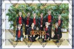 DSC4530