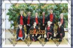 DSC4533