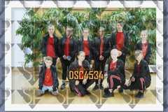DSC4534